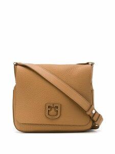 Furla Dea bag - Brown