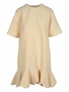 Valentino New Shape Dress