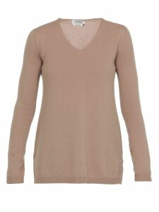 Max Mara Gebe Sweater