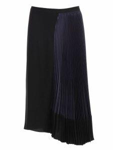 Marni Skirt A Line