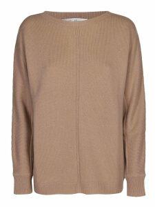 Max Mara Cashmere Knitwear