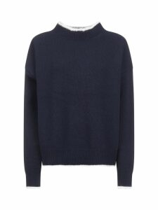 Marni Sweater