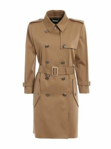 Givenchy Trenchcoat