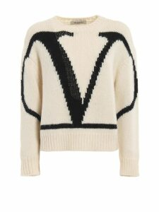 Valentino Sweater