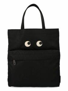 Anya Hindmarch eyes Bag