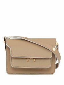 Marni Leather Bag