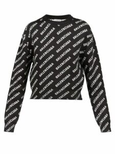 Lisa Marie Fernandez - Ruffled Linen Blend Dress - Womens - Green