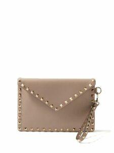 Goat - Ivana Cady Midi Dress - Womens - Burgundy