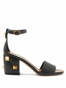 Weekend Max Mara - Virtus Coat - Womens - Dark Green