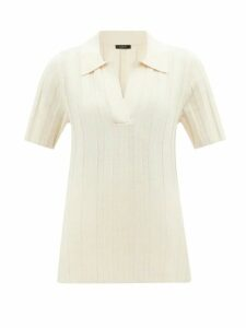 Dolce & Gabbana - Puffed Geranium Print Cloqué Mini Dress - Womens - Red Multi