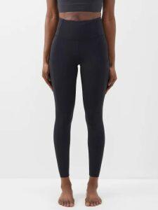Dolce & Gabbana - Floral Print Silk Shantung Bustier Dress - Womens - Pink Multi