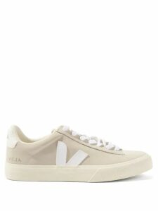 Missoni - Leaf Knitted Lace Cocktail Dress - Womens - Black Multi