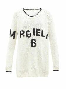 Aquazzura - Purist Leopard-print Suede Loafers - Womens - Leopard