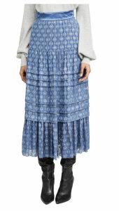 Temperley London Suki Skirt
