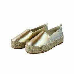 HASANOVA - Moulin Rouge Red Japanese Silk Dress
