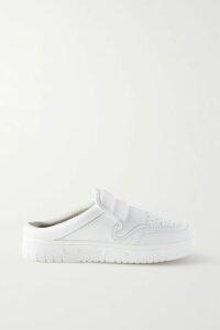 Prada - Cashmere Cardigan - Blue