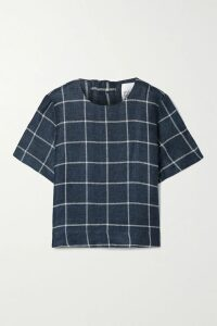Marchesa Notte - Velvet-trimmed Layered Tulle Gown - US10