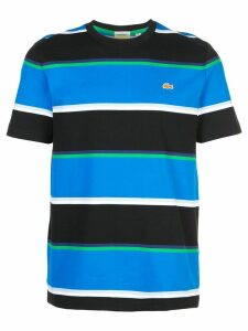Opening Ceremony Lacoste X Opening Ceremony T-shirt - Blue
