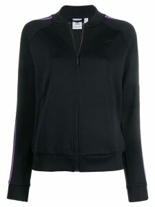 Adidas bomber jacket - Black