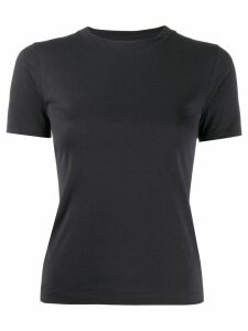 Acne Studios Dorla E Base T-shirt - Black