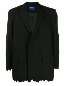 Ader Error Cinder blazer - Black