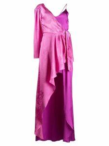 Pinko Casey dress