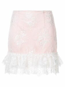 Macgraw Margot skirt - Pink