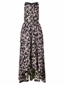 Zac Zac Posen Charleston gown - Black