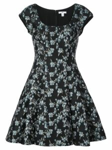 Zac Zac Posen Charleston dress - Black