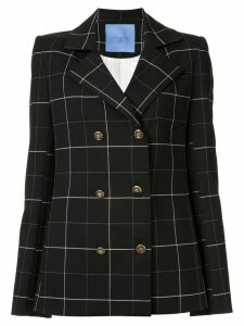 Macgraw Genius blazer - Black