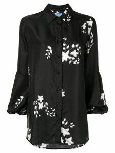 Macgraw St Clair blouse - Black