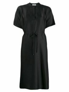 Christian Wijnants shirt dress - Black