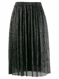 Isabel Marant Étoile Beatrice skirt - Black