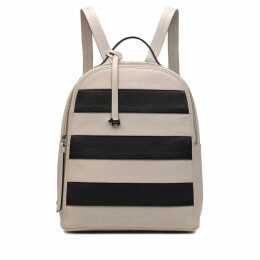Patcham Palace Medium Zip-Top Backpack
