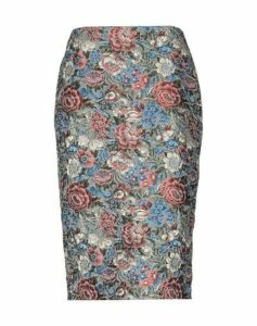 ERMANNO SCERVINO SKIRTS 3/4 length skirts Women on YOOX.COM