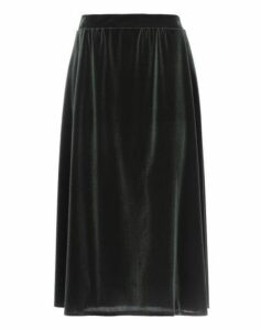 BLUKEY SKIRTS 3/4 length skirts Women on YOOX.COM