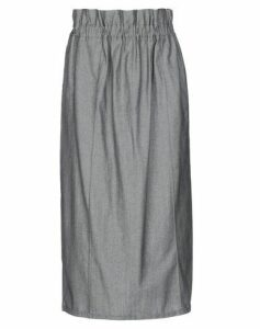 ALESSANDRA GIANNETTI SKIRTS 3/4 length skirts Women on YOOX.COM