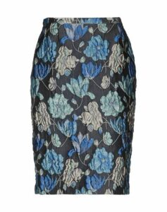 MARTA BORDONI SKIRTS Knee length skirts Women on YOOX.COM