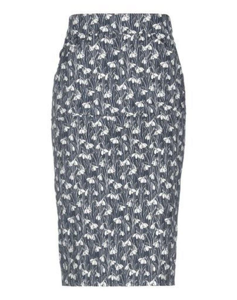 ROSEANNA SKIRTS 3/4 length skirts Women on YOOX.COM