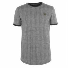 Presidents Club T Shirt