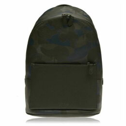 Coach Modern Beast Backpack