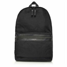 MICHAEL Michael Kors Nylon Backpack
