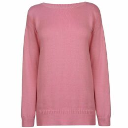 Barbour Lifestyle Barbour Sailboat Knitted Jumper