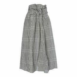 Emme Sunset Skirt Ld92