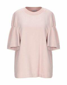 HOPE TOPWEAR Sweatshirts Women on YOOX.COM