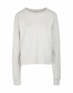 ALLSAINTS TOPWEAR Sweatshirts Women on YOOX.COM