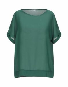 HOPE COLLECTION SHIRTS Blouses Women on YOOX.COM