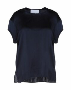 AMÀNDULA SHIRTS Blouses Women on YOOX.COM