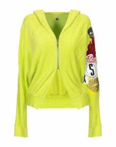 B2 TOPWEAR Sweatshirts Women on YOOX.COM