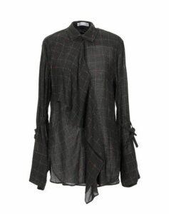 PALMER//HARDING SHIRTS Shirts Women on YOOX.COM